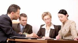 timbri notarili, assistenza notarile, ufficializzazione documenti