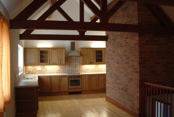 house interior designing