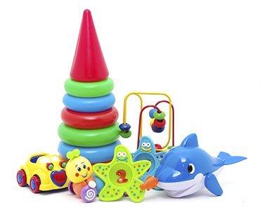 kindy rocks early learning preschool children toys