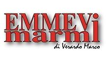 EMMEVI MARMI - Logo