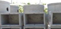 Cemento e calcestruzzi