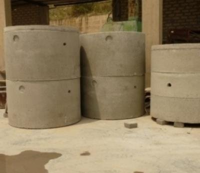 prefabbricati di cemento, prefabbricati edilizia, tubi di cemento,