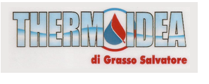 logo thermoidea