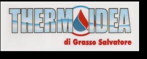 logo thermoidea