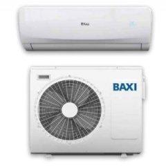 Climatizzatore Baxi