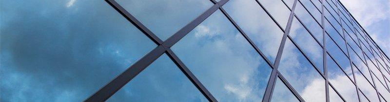 advanced glass scratch repair commercial glass repairs