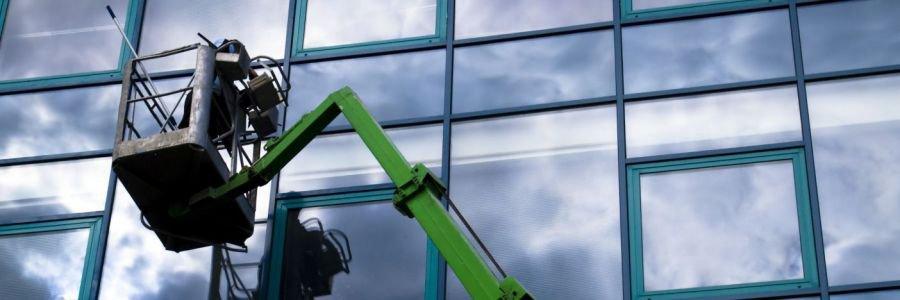 advanced glass scratch repair scratch repair using machine