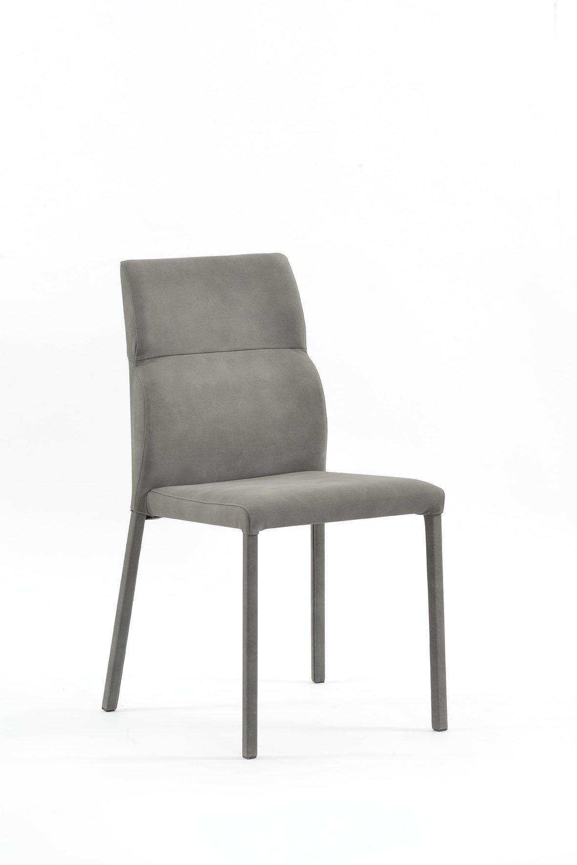 produzione sedie e sgabelli treviso pizetaci design On sedie design treviso