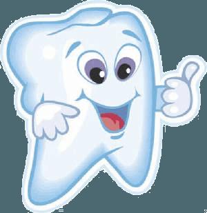 Contatta studio dentistico
