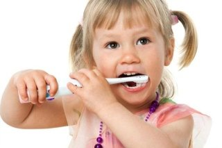 Odontoiatria Pediatrica - Borgosesia - Vercelli
