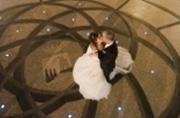fotografo per matrimonio catania