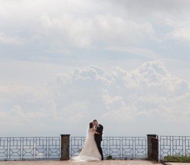 provini, matrimonio, foto naturali
