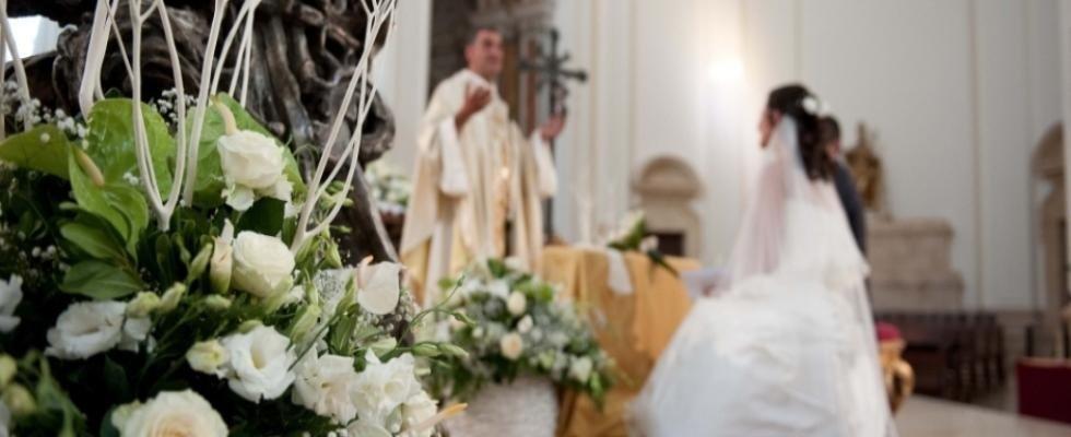 servizi fotografici per matrimoni catania