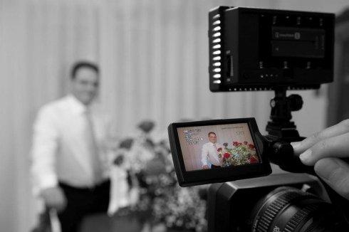 fotografo, matrimonio, professionista