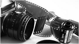 servizi video, montaggio, post produzione