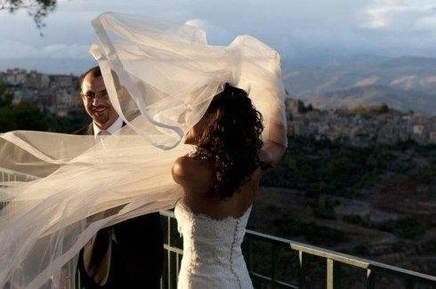 reportage, foto, matrimonio