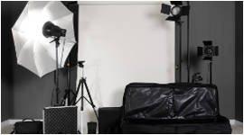 set, limbo, studio