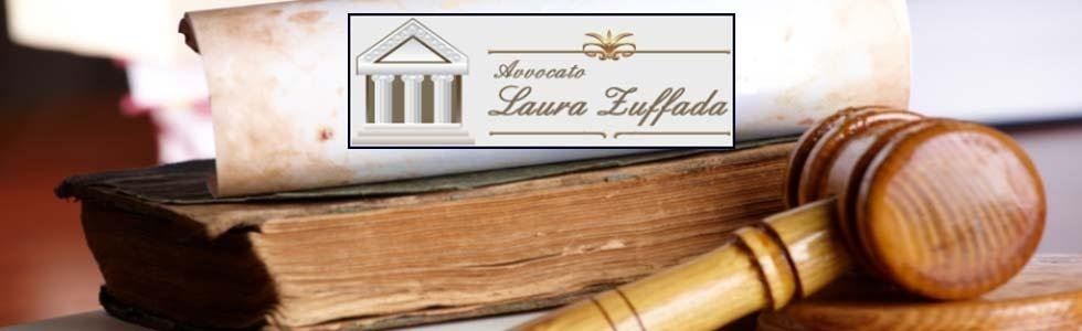 avvocato zuffada