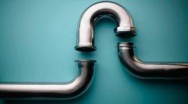 impianti per piccole imprese, caldaie classiche, caldaie a condensazione