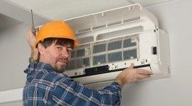 idrotermosanitari, riparazioni caldaie, riscaldamenti fotovoltaici