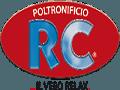 Poltrone RC