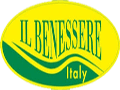 Il Benessere Italy
