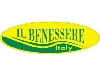 Il Benessere Italy poltrone