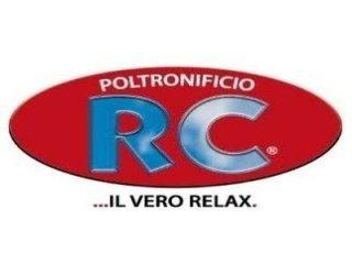 RC poltrone
