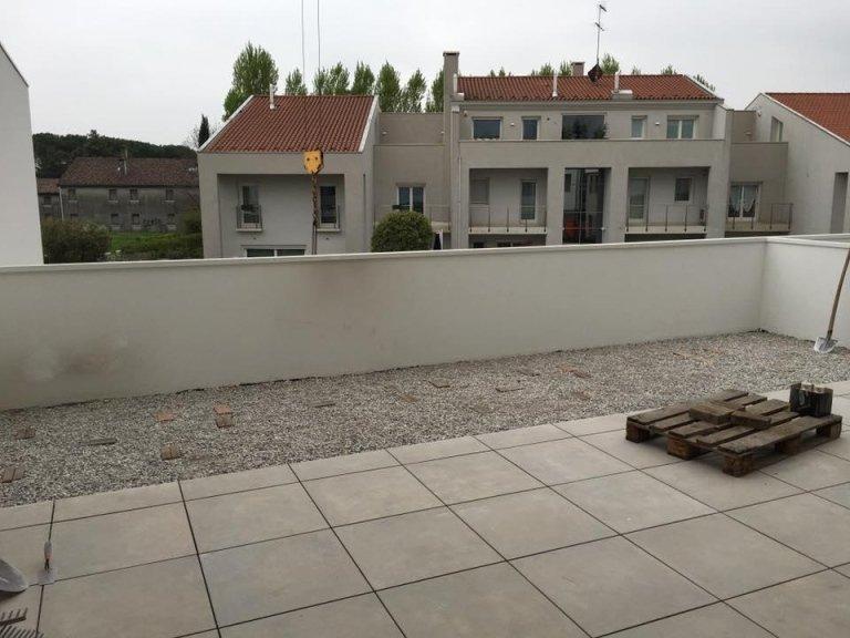 terrazze