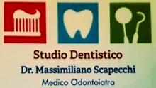 SCAPECCHI DR. MASSIMILIANO