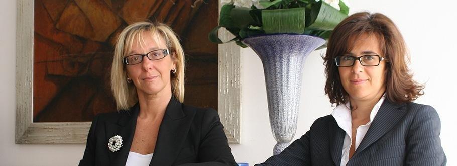 Avvocati Borgonovo e Longhi