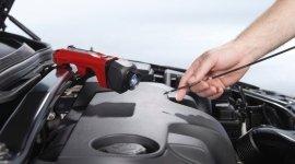 sostituzione olio, controllo olio motore, tagliandi auto