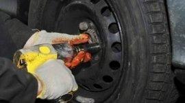 pneumatici, sostituzione gomme, pneumatici auto