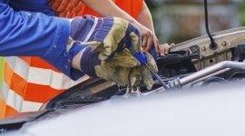 manutenzione motore, riparazione motori, revisione auto