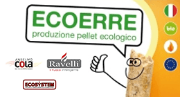 produzione pellet ecologico e vendita stufe