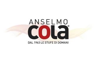 stufe Cola