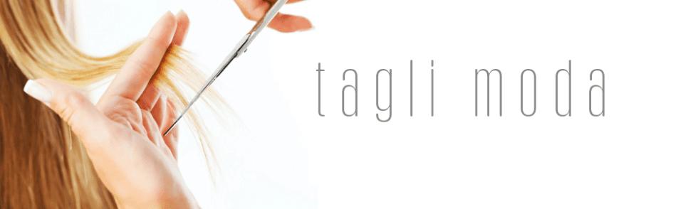 Tagli-moda-estate