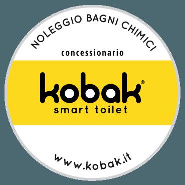 Silver Spurghi concessionario ufficiale KOBAK