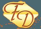 Falegnameria DeSantis