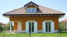 case teto legno