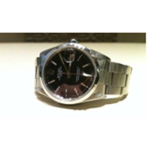 orologi nuovi