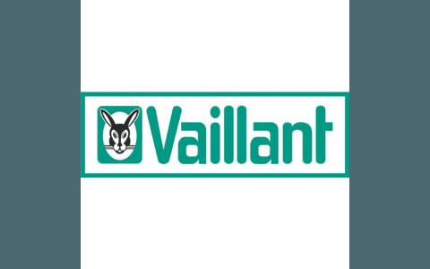 Vendita di caldaie Vaillant