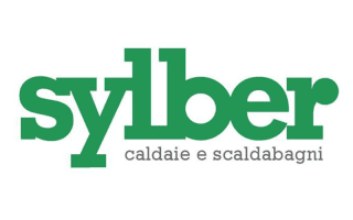 Vendita e assistenza su caldaie Sylber