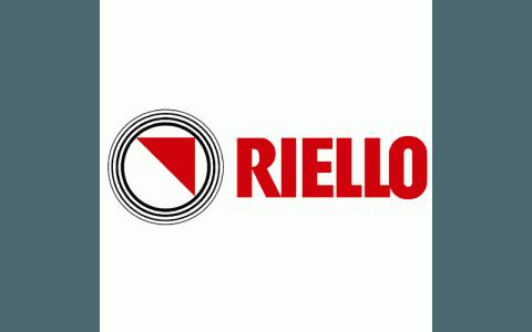 Caldaie Riello