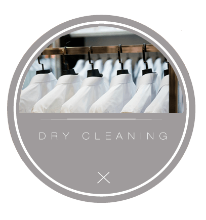 Dry Clean Delivery Service San Angelo, TX