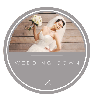 Wedding Gown Preservation San Angelo, TX