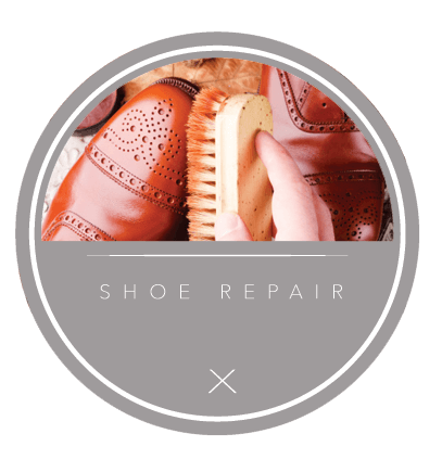 Shoe Repair San Angelo, TX