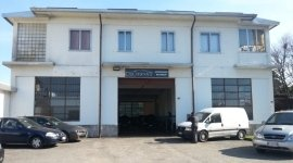 officina multimarca