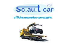 riparazione auto e e mezzi meccanici