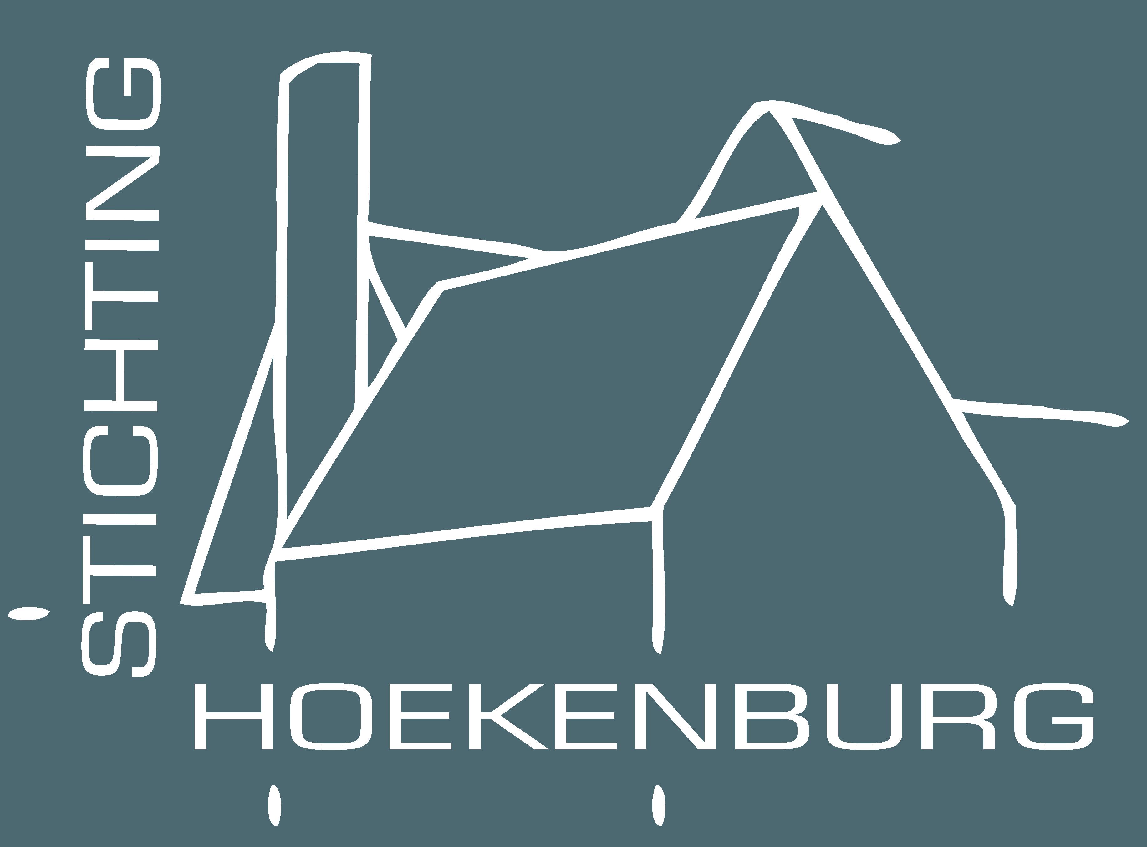 Hoekenburg